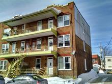 Income properties for sale in La Cité-Limoilou (Québec), Capitale-Nationale, 6 - 16, Rue de Gaspé, 18085352 - Centris