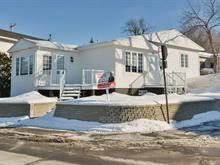 House for sale in Rivière-des-Prairies/Pointe-aux-Trembles (Montréal), Montréal (Island), 12795, Avenue  Paul-Dufault, 16212962 - Centris