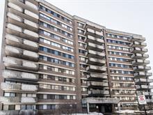 Condo à vendre à Côte-Saint-Luc, Montréal (Île), 6635, Chemin  Mackle, app. 706, 25337438 - Centris