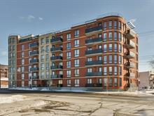Condo for sale in Montréal-Nord (Montréal), Montréal (Island), 3700, boulevard  Henri-Bourassa Est, apt. 606, 28224486 - Centris