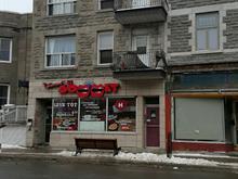 Income properties for sale in Mercier/Hochelaga-Maisonneuve (Montréal), Montréal (Island), 4767 - 4773, Rue  Sainte-Catherine Est, 11021167 - Centris