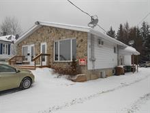 4plex for sale in Lac-des-Écorces, Laurentides, 552 - 558, boulevard  Saint-Francois, 19099559 - Centris