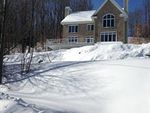 House for rent in Stanstead - Canton, Estrie, 443, Chemin  Alger Nord, 22184242 - Centris