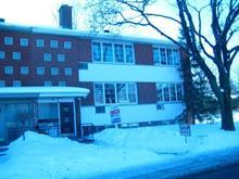 Condo / Apartment for rent in Mont-Royal, Montréal (Island), 2196, Chemin de Dunkirk, 23216337 - Centris