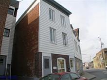 Quadruplex à vendre à La Cité-Limoilou (Québec), Capitale-Nationale, 488 - 492, Rue  Saint-Luc, 15886591 - Centris