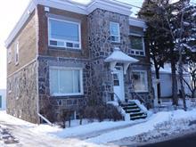 4plex for sale in Trois-Rivières, Mauricie, 811, Rue  Saint-Roch, 27237441 - Centris