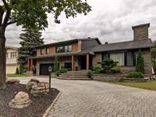House for sale in Mont-Royal, Montréal (Island), 1480, Chemin  Rockland, 23845686 - Centris