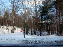 Lot for sale in Rawdon, Lanaudière, Rue  Queen, 14830197 - Centris