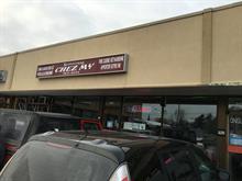 Commerce à vendre à Sainte-Rose (Laval), Laval, 4245, boulevard  Sainte-Rose Est, 24847266 - Centris