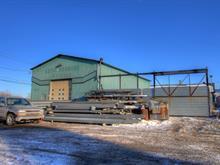 Bâtisse industrielle à vendre à Saint-Hubert (Longueuil), Montérégie, 6665, Avenue  Raoul, 26311628 - Centris