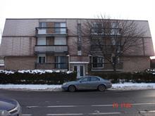 Condo for sale in Le Vieux-Longueuil (Longueuil), Montérégie, 2234, Rue  Séguin, apt. 7, 18819142 - Centris