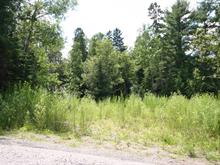 Lot for sale in Sainte-Adèle, Laurentides, Rue de la Vallée-du-Golf, 22666339 - Centris