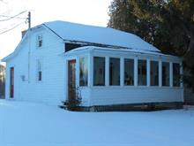 House for sale in Shawinigan, Mauricie, 1861, Chemin de la Vigilance, 16720526 - Centris