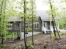 House for sale in Lac-Sergent, Capitale-Nationale, 936, Chemin des Hêtres, 18150038 - Centris