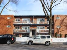 Condo à vendre à La Cité-Limoilou (Québec), Capitale-Nationale, 1610, Avenue  De Niverville, app. 6, 9913991 - Centris