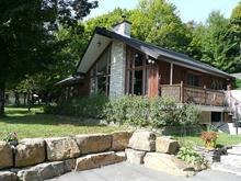House for sale in Saint-Hippolyte, Laurentides, 777, Chemin des Hauteurs, 26048459 - Centris