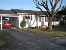 House for sale in Venise-en-Québec, Montérégie, 266, 14e Avenue Ouest, 18139858 - Centris