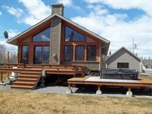Maison à vendre à Sept-Îles, Côte-Nord, 412, Rue  Montigny, 24624859 - Centris