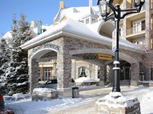 Condo à vendre à Mont-Tremblant, Laurentides, 150, Chemin au Pied-de-la-Montagne, app. 202 ABCD, 16605743 - Centris
