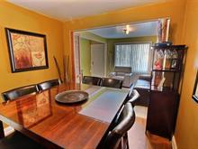 Duplex for sale in Villeray/Saint-Michel/Parc-Extension (Montréal), Montréal (Island), 9194 - 9194A, 14e Avenue, 17640495 - Centris