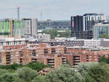 Condo à vendre à Ville-Marie (Montréal), Montréal (Île), 1700, boulevard  René-Lévesque Ouest, app. 1105, 24988470 - Centris