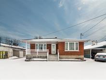 Maison à vendre à Bécancour, Centre-du-Québec, 12210, boulevard  Bécancour, 26923655 - Centris