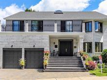 House for sale in Ahuntsic-Cartierville (Montréal), Montréal (Island), 12325, Avenue  Wilfrid-Lazure, 14016035 - Centris