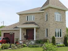 Maison à vendre à Saint-Christophe-d'Arthabaska, Centre-du-Québec, 56, Rue  Fortin, 12757734 - Centris