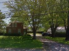 Maison à vendre à Chomedey (Laval), Laval, 5004, boulevard  Saint-Martin Ouest, 21244767 - Centris