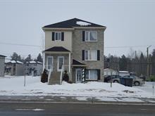 Condo / Appartement à louer à Saint-Lin/Laurentides, Lanaudière, 977, Rue du Paturage, 26548587 - Centris