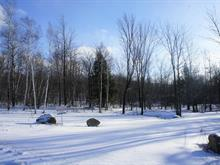 Lot for sale in Sutton, Montérégie, Chemin des Montagnais, 1369905 - Centris