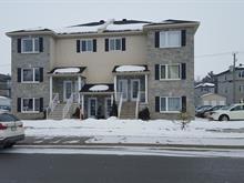 Condo / Appartement à louer à Saint-Lin/Laurentides, Lanaudière, 865, Avenue du Marché, 20758697 - Centris