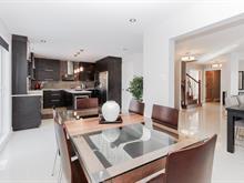 House for sale in Rivière-des-Prairies/Pointe-aux-Trembles (Montréal), Montréal (Island), 12579, Rue  La Hontan, 16453743 - Centris