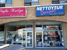 Business for sale in Dorval, Montréal (Island), 403, Avenue  Bourke, 15153506 - Centris
