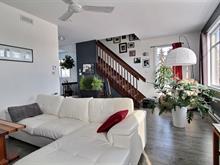 Condo for sale in Sainte-Catherine-de-la-Jacques-Cartier, Capitale-Nationale, 4620, Route de Fossambault, apt. 404, 26979838 - Centris