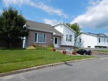 Maison à vendre à Thetford Mines, Chaudière-Appalaches, 3475, Rue  Bélanger, 10378637 - Centris