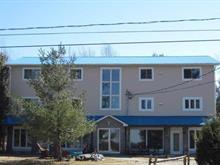 Immeuble à revenus à vendre à Lawrenceville, Estrie, 1271 - 1275, Rue  Principale, 27551357 - Centris