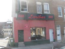 Duplex à vendre à Rosemont/La Petite-Patrie (Montréal), Montréal (Île), 6296 - 6298, Avenue  Papineau, 27841157 - Centris