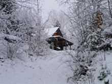 Lot for sale in Sainte-Anne-du-Lac, Laurentides, Rue  Non Disponible-Unavailable, 22542624 - Centris