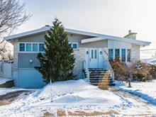 Maison à vendre à Chomedey (Laval), Laval, 1480, Rue  Balmain, 24299260 - Centris