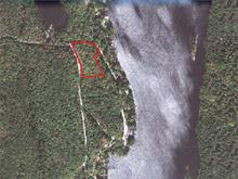 Terrain à vendre à Duhamel, Outaouais, Croissant  Doré, 14990820 - Centris