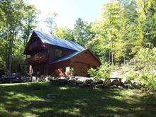 Maison à vendre à Lac-du-Cerf, Laurentides, 33, Chemin  Forget, 17273836 - Centris