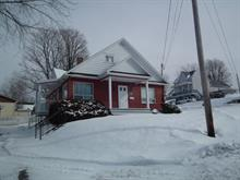 Maison à vendre à Saint-Éphrem-de-Beauce, Chaudière-Appalaches, 16, Côte de la Croix, 15115441 - Centris