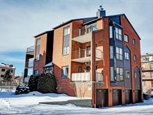 Condo for sale in Rivière-des-Prairies/Pointe-aux-Trembles (Montréal), Montréal (Island), 7455, Rue  Élisée-Martel, 18445615 - Centris