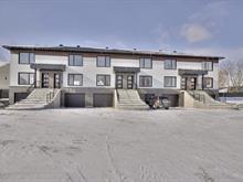 Maison à vendre à Saint-Jean-Baptiste, Montérégie, 3412, Rue  Hamel, 24686985 - Centris