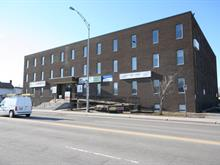 Commercial unit for rent in Hull (Gatineau), Outaouais, 92, boulevard  Saint-Raymond, 9822245 - Centris