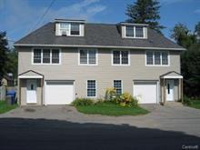 Duplex à vendre à Hudson, Montérégie, 28 - 30, Rue  Reid, 16587318 - Centris