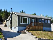 Maison à vendre à Baie-Comeau, Côte-Nord, 67, Avenue  Le Gardeur, 13415099 - Centris