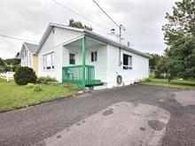 Maison à vendre à Notre-Dame-des-Neiges, Bas-Saint-Laurent, 132, Rue de la Grève, 28009262 - Centris