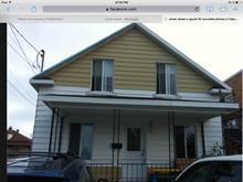 Maison à vendre à Beauport (Québec), Capitale-Nationale, 168, Rue  Bertrand, 15915681 - Centris